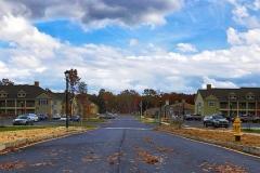 TR-Street