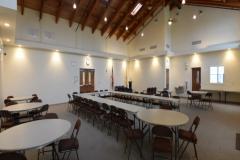 Westamp-CC-Inside
