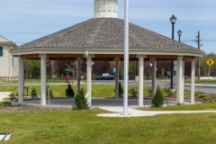 Westamp-Gazebo