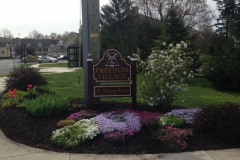 Spring-Woodstown-sign